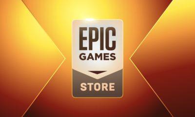 Outro mercado digital se junta à crescente dobra do GOG Galaxy, dessa vez foi a gigante Epic Games Store. Veja aqui.