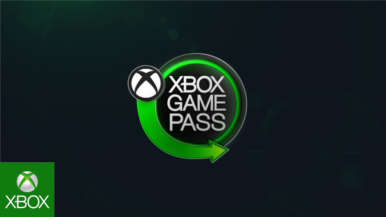 Jogos estão chegando ao Xbox Game Pass em julho deste ano, apesar de alguns títulos de qualidade alguns jogadores gostariam de jogos maiores.
