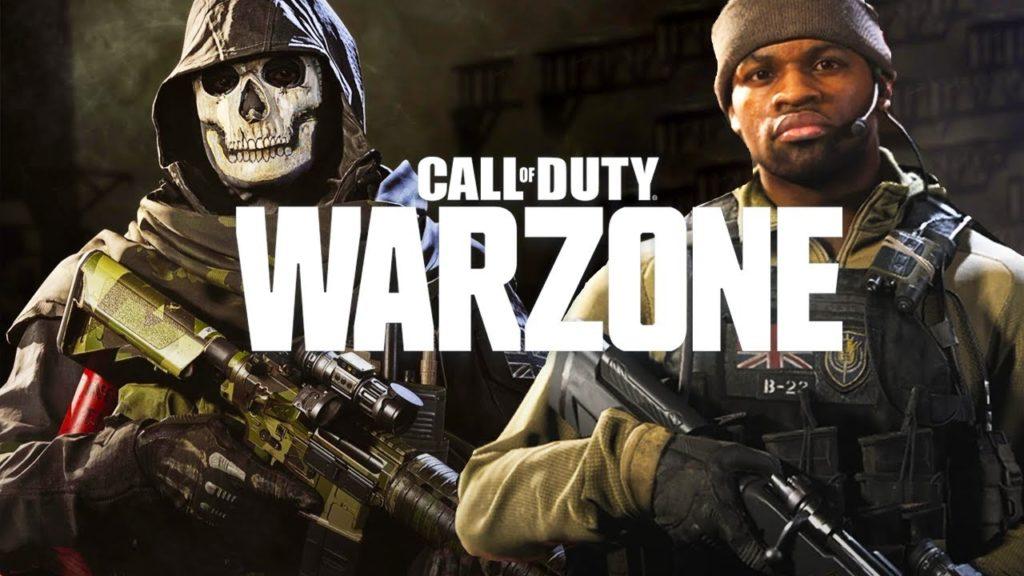 Call of Duty   Activision está revendo proibições nos jogos 2