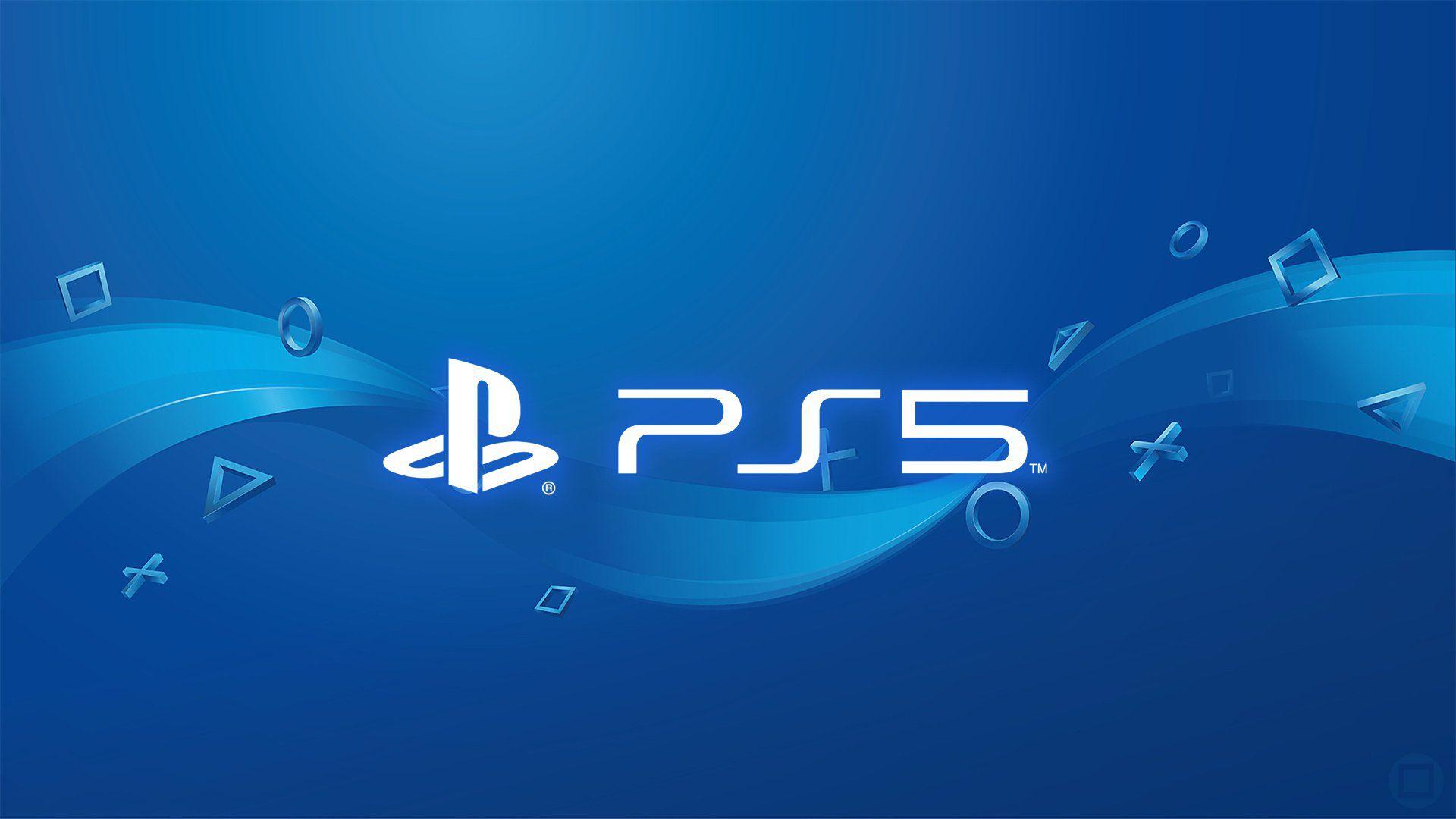 A Sony anunciou e alertou os seus fãs que durante a fase inicial do lançamento do PlayStation 5 pode apresentar diversos problemas.
