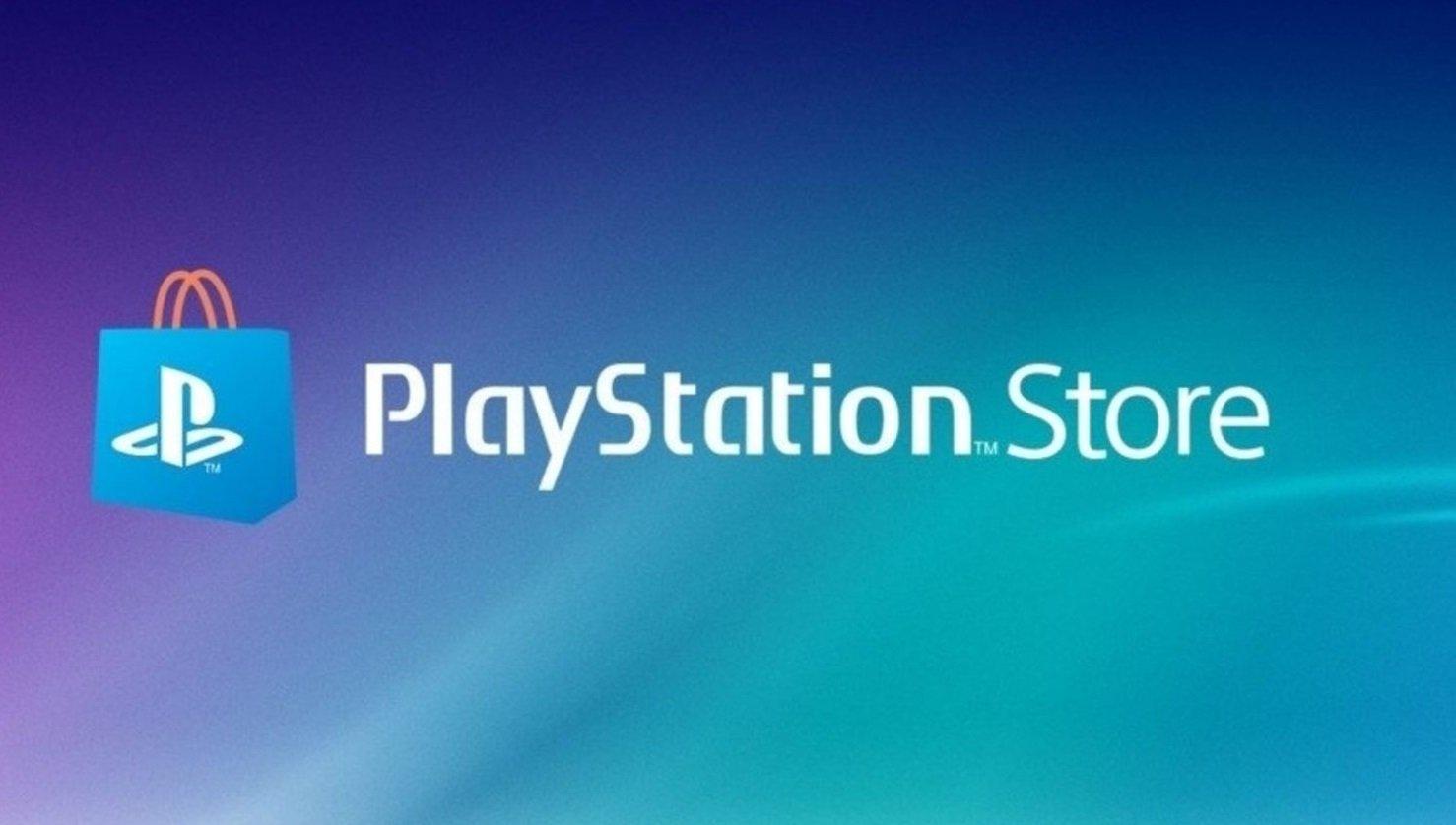 A NIS America confirma que cinco de seus mais populares jogos de romance visual sairão da PlayStation Store nos próximos meses.