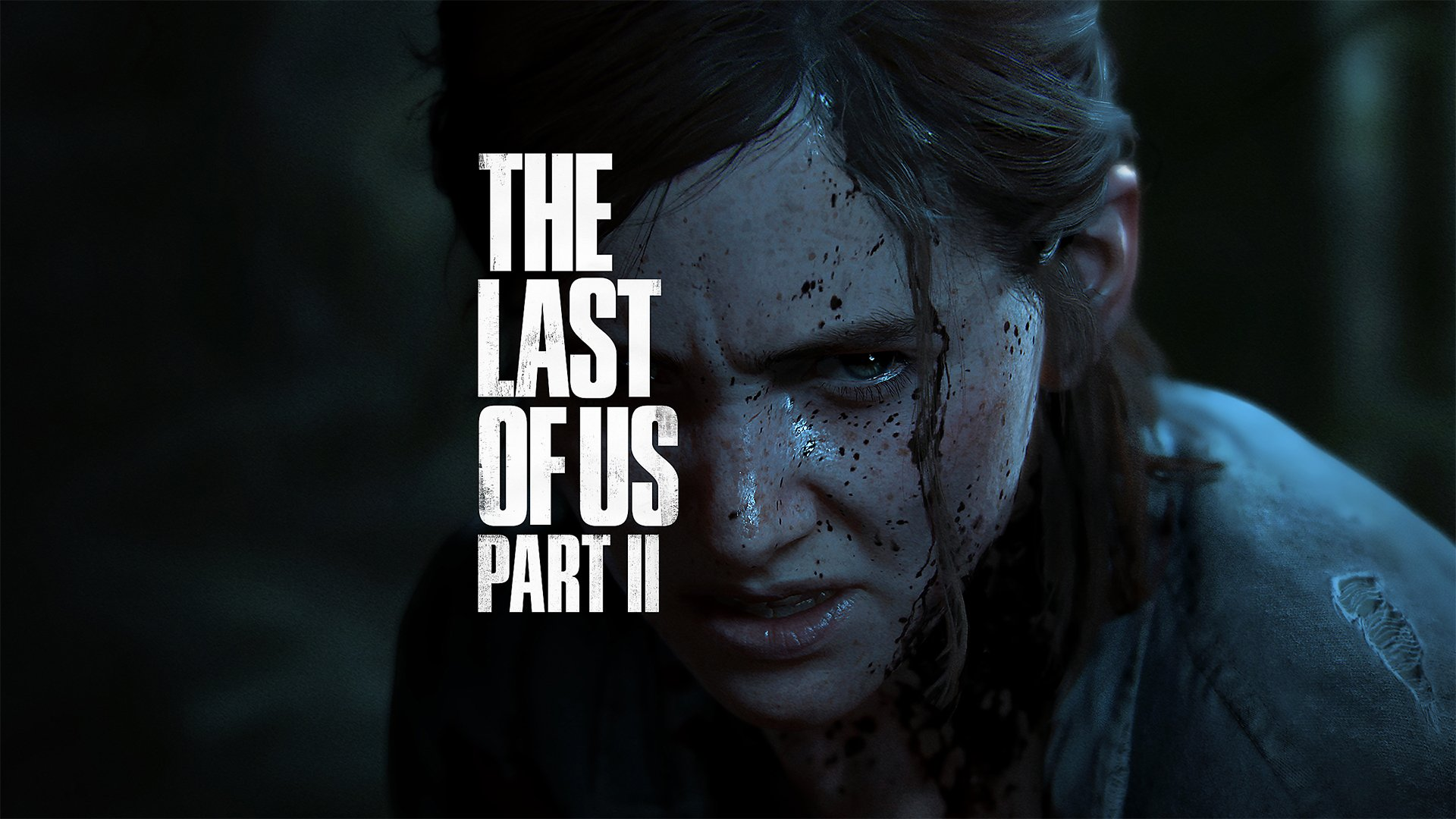 Ontem ocorreu o The Last of Us Day e com isso Neil Druckmann em nome da Naughty Dog aproveitou para falar sobre o modo online.