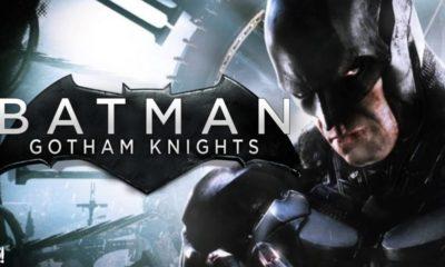Um novo teaser do novo jogo do Batman foi divulgado pela WB Games Montreal, trazendo mais especulações da trama e lançamento.