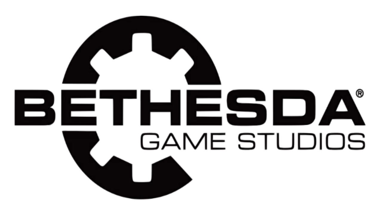 A Bethesda indicou que está comprometida em oferecer versões gratuitas de vários de seus jogos que migraram a próxima geração de consoles.