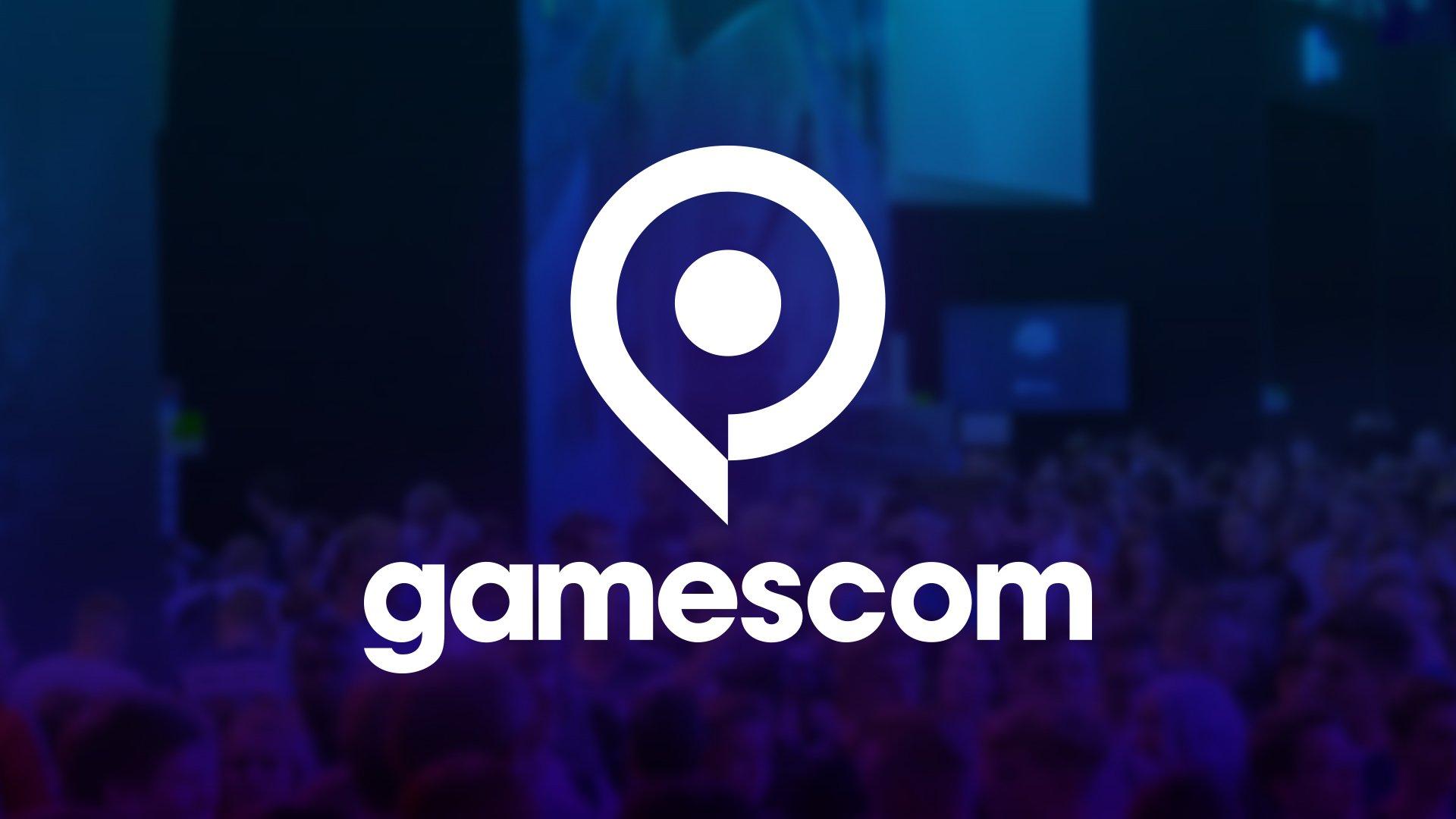 GamesCom   Evento com mais de 30 jogos; Saiba os detalhes! 1
