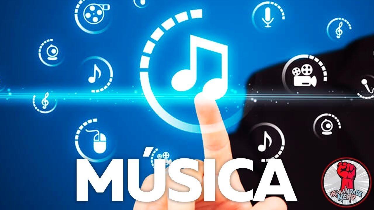Música: Reflexo e Impacto nas Nossas Vidas!