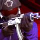 Confira as principais novidades semanais do GTA Online em nosso artigo. Modos em bônus, descontos em veículos e mais.