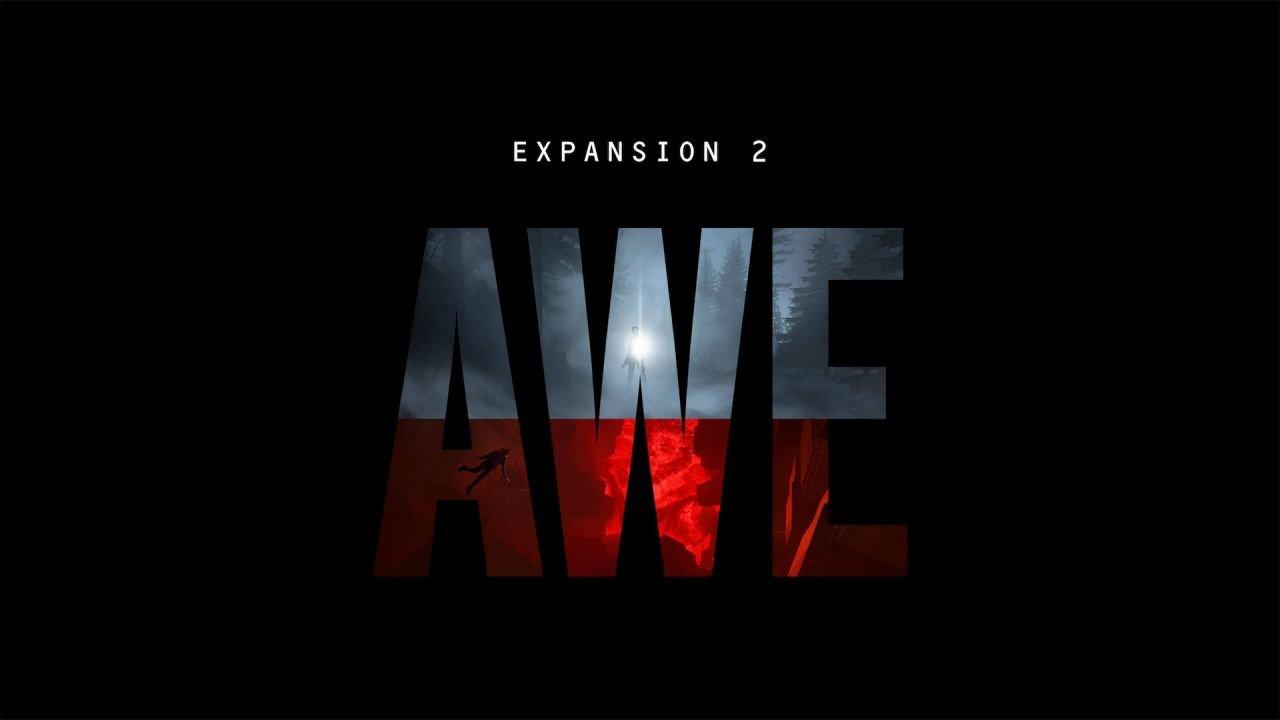 A Remedy Entertainment lançou através de uma transmissão no Twitch, os primeiros 15 minutos da nova expansão DLC de Control: AWE.