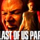 Quem Não Gostou de The Last of Us Parte 2 Jogou Errado: Em Defesa da Abby [vídeo]