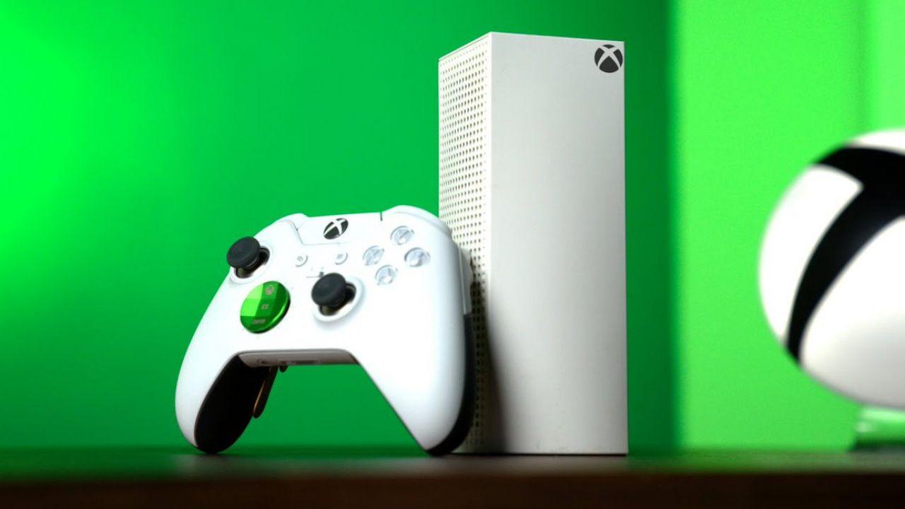 Recentes rumores indicam para a possibilidade de que a Microsoft anuncie o Xbox Series S, modelo mais barato ainda neste mês de agosto.