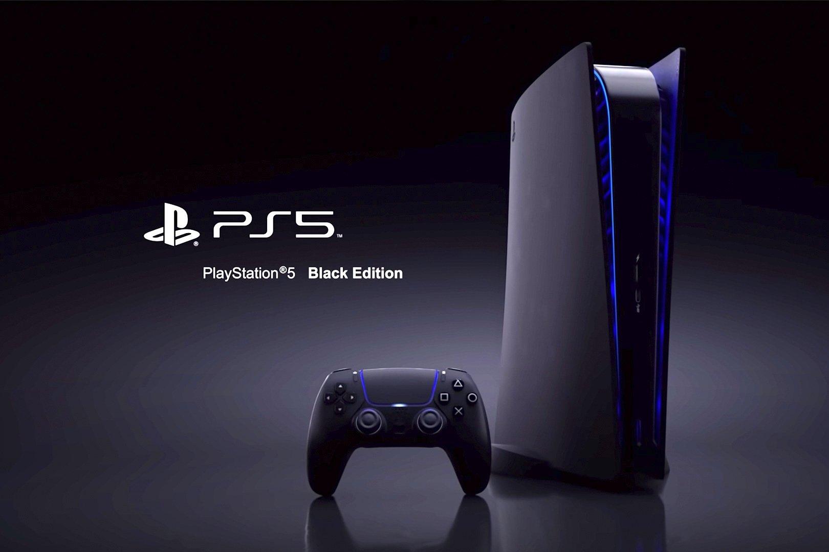Além de todos os gastos e preços já altos que o novo Playstation 5 vem anunciando para todos os seus intens, mais este problema surge.