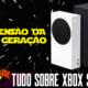 Xbox Series S, Novos Jogos e Polêmicas da 9ª Geração - A Ascensão da Nova Geração, Ep. 4 | IN 034