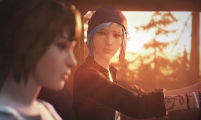 Os criadores de Life is Strange estão desenvolvendo um novo jogo na DONTNOD Entertainment, mas não foi divulgado detalhes do mesmo.