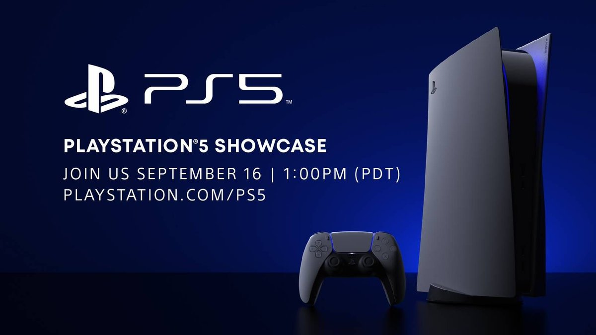 A Sony anunciou evento no qual revelará novidades do PlayStation 5(PS5) na próxima semana, confira aqui data e horário.