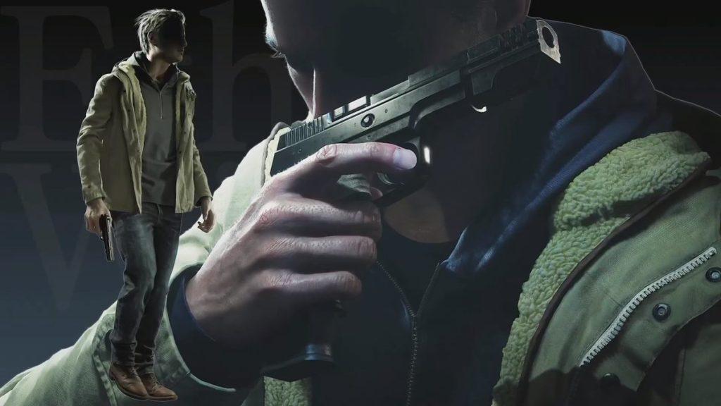 Resident Evil: Village ganha novo trailer e informações na TGS 2020 1