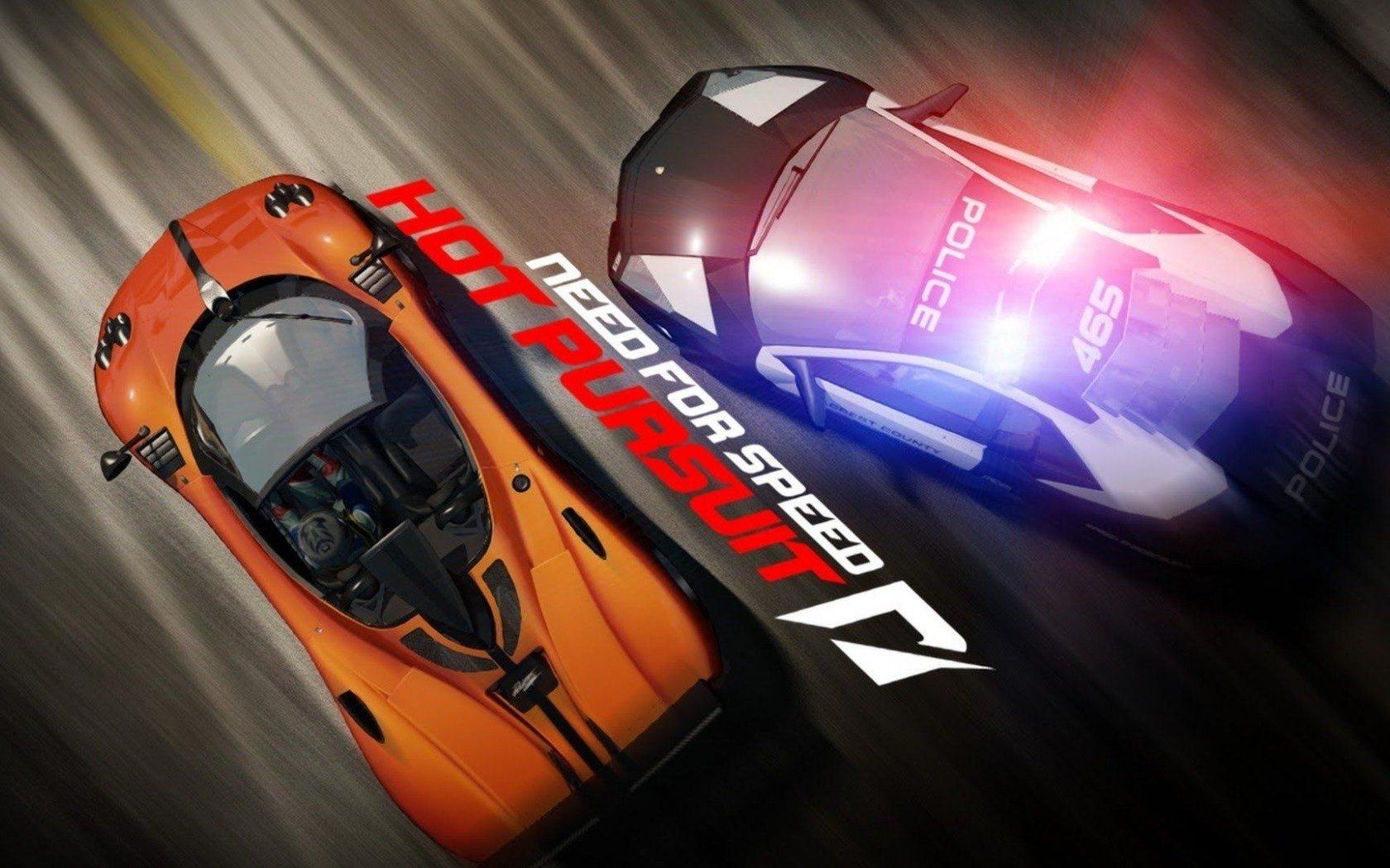 Uma listagem da versão de PS4 de Need for Speed Hot Pursuit Remastered foi vazada no reddit, confirmando o lançamento do game.