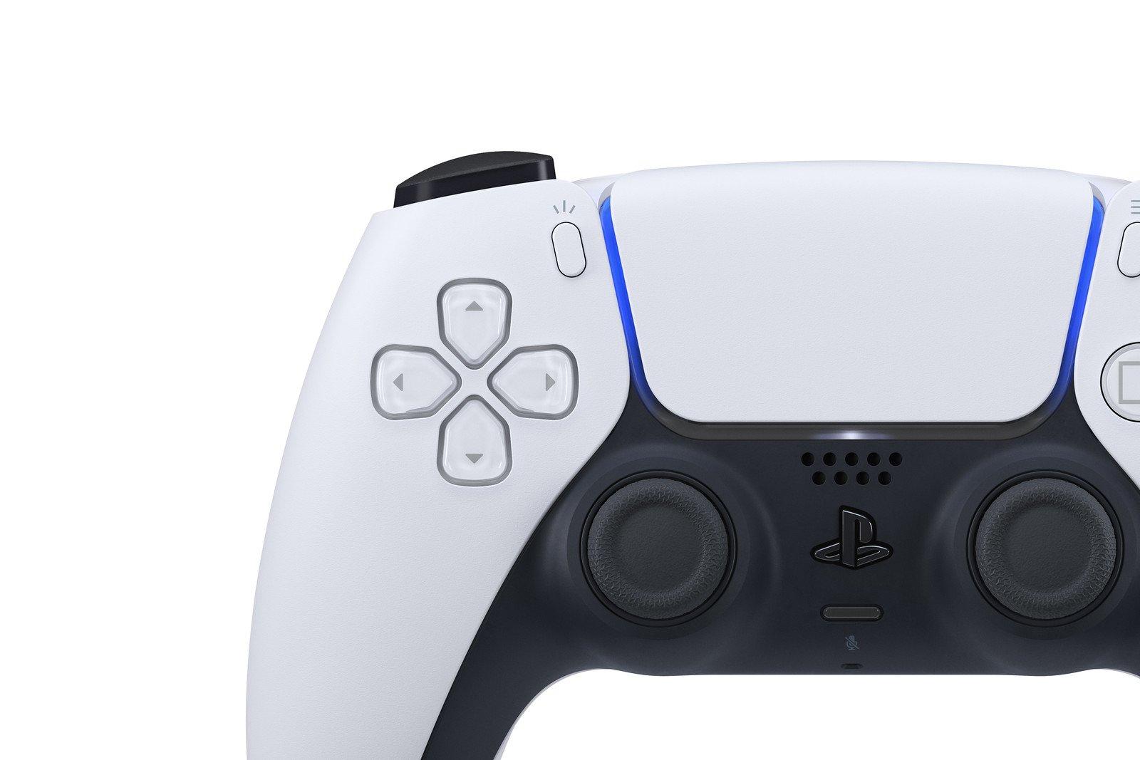 Um leaker que teve acesso ao PlayStation 5 (PS5) decidiu desmontar o controle do console e postar as imagens na internet.