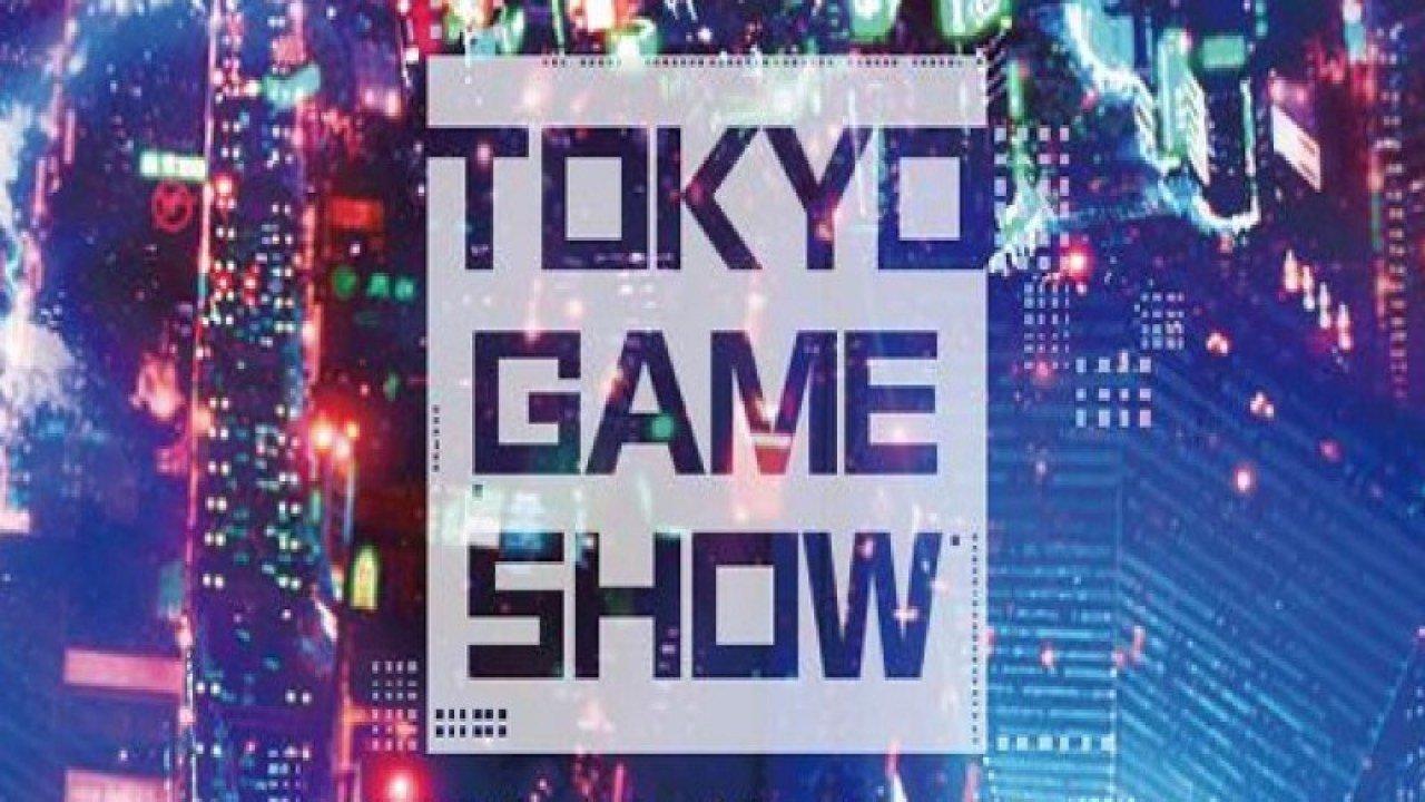 A Tokyo Game Show 2020 será o último grande evento deste ano, relacionado aos anúncios e notícias sobre os próximos lançamentos de videogames.