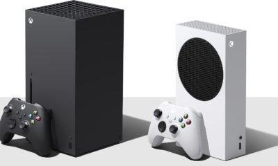 O leaker brasileiro, wellgamer789 vazou vários produtos para o Xbox Series S e Xbox Series X que ainda não foram anunciados pela Microsoft.