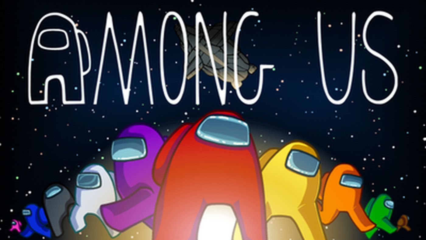 O desenvolvedor de Among US divulgou que todo o conteúdo, a qual era planejado para Among Us 2, irá ser implementado no game atual.