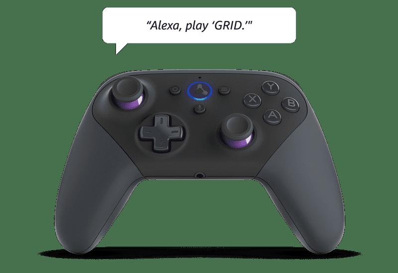 Amazon apresenta sua nova plataforma de streaming de jogos 1