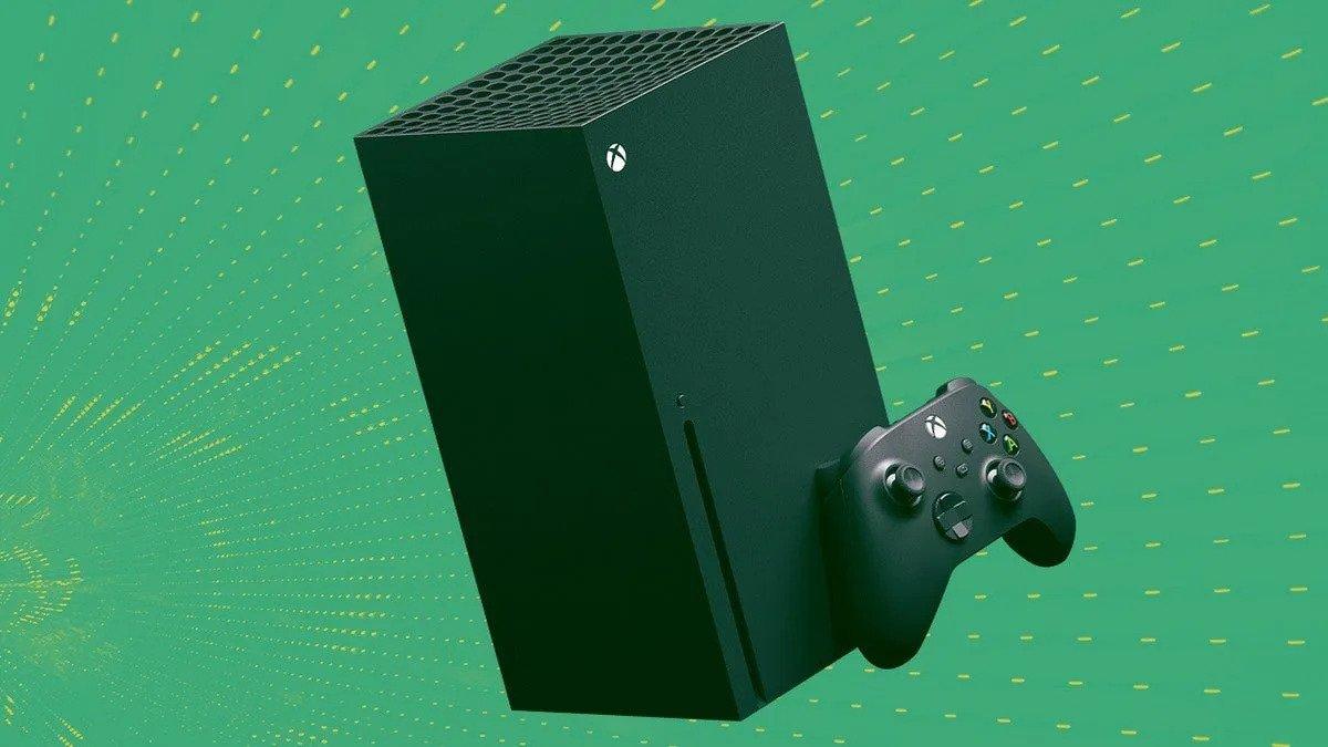 Uma recente descoberta no código fonte do site da Microsoft, pode ter revelado o preço e data de lançamento do Xbox Series X no Brasil.