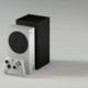 A Microsoft recheaou a semana com diversas revelações de seus consoles da nova geração os Xbox Series X/S. com preço, data e extras.