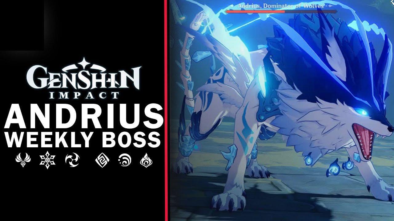 """Antes mesmo de tentar aceitar este desafio em Genshin Impact, você precisará primeiro completar a missão """"O Significado de Lupical""""."""