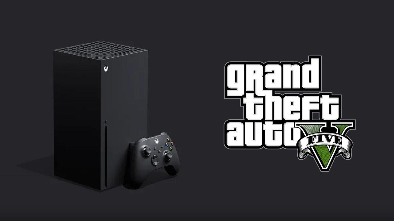 A Rockstar Games anunciou que em 2021 vai lançar uma versão melhorada de GTA 5 para PlayStation 5 da Sony e Xbox Series S/X da Microsoft.