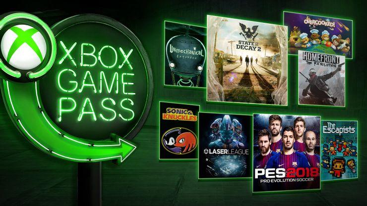 Phil Spencer afirma que colocará o Xbox Game Pass no iPhone 1