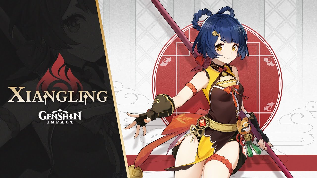 Embora a maioria dos personagens do Genshin Impact sejam conseguidos no gacha, há um método totalmente gratuito para obter Xiangling.