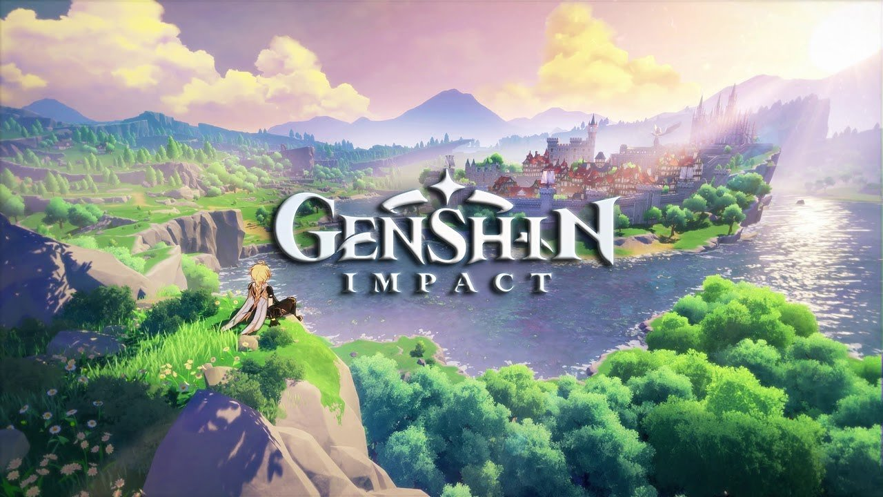 Genshin Impact está repleto de inimigos e saquê, mas você precisará aumentar o Nível do Mundo se quiser os melhores equipamentos do jogo.