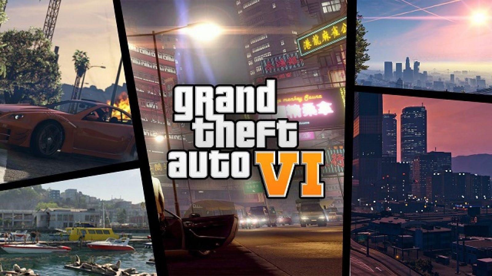O trabalho tão esperado da Rockstar, GTA 6, está agora disponível para compra, embora a empresa não tenha feito oficialmente aviso prévio.