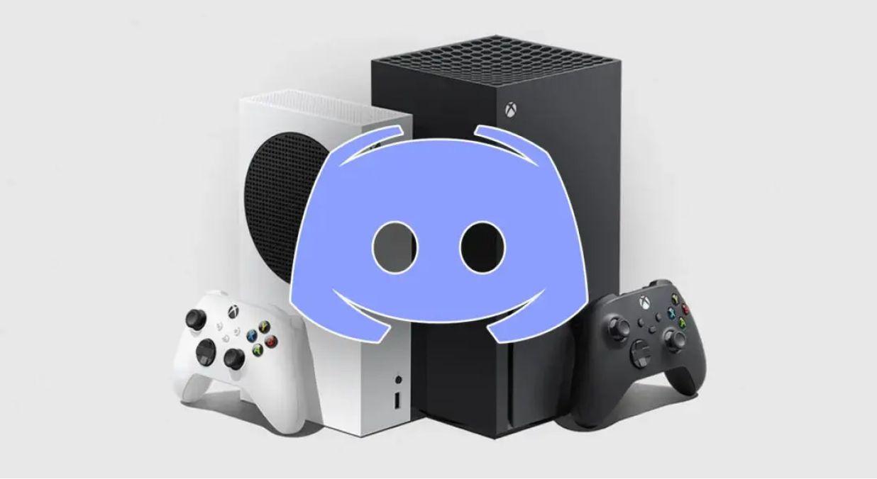 Embora seja apenas especulativo, recentes tweets publicados pela própria Xbox sugerem que, de fato, eles têm algo tramado com a Discord.