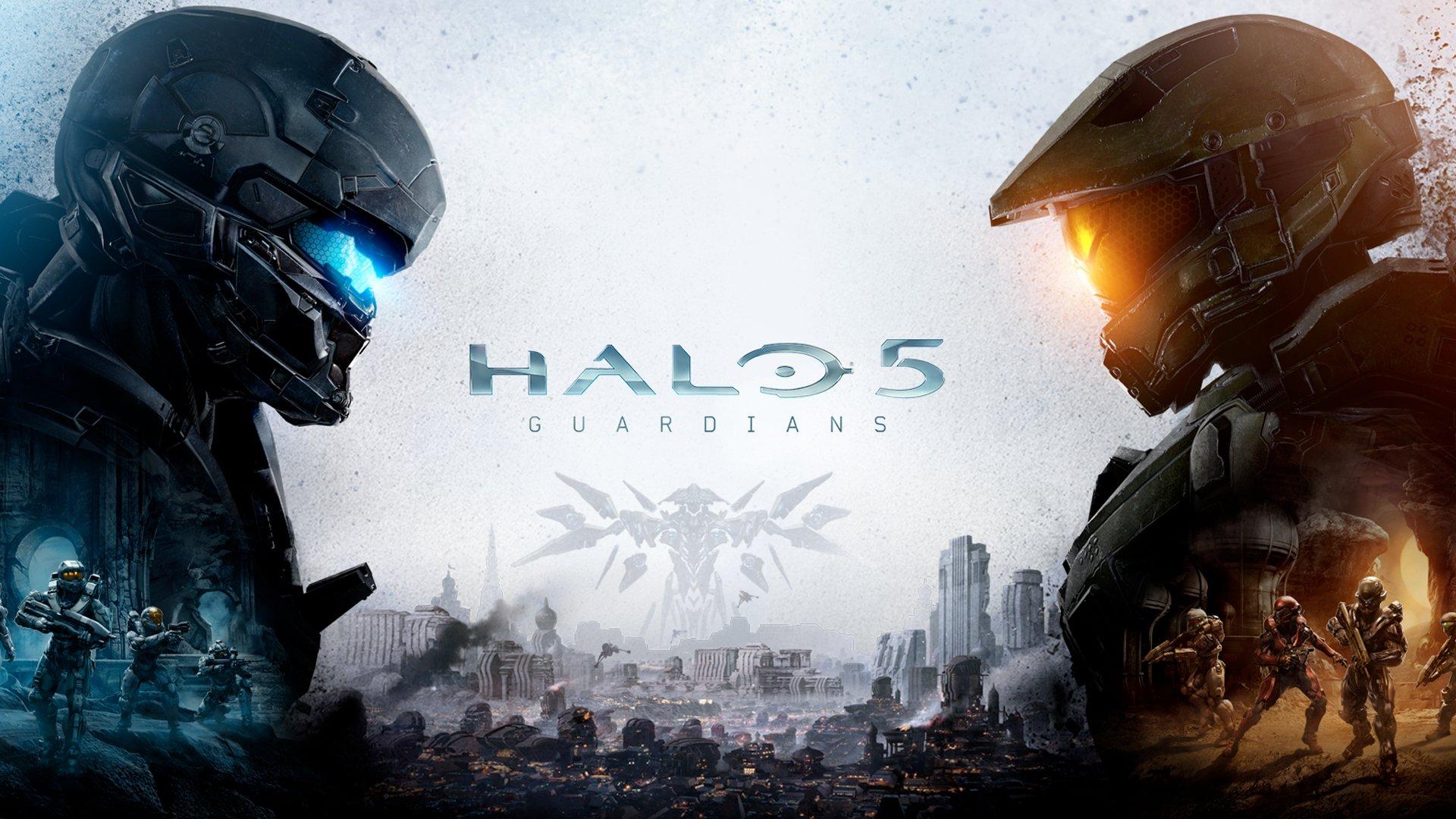 Halo 5 está de graça; Saiba como resgatar a sua cópia grátis! 1