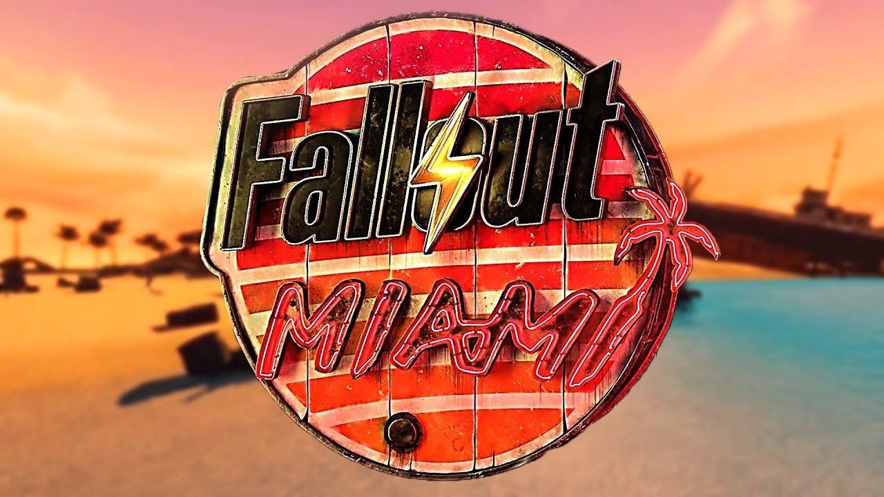 Fallout Miami está em desenvolvimento há vários anos e os desenvolvedores compartilharam que estão trabalhando desde o início da pandemia.