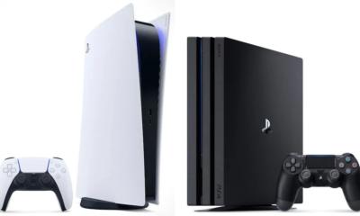 Um utilizador do fórum Resetera fez uma pesquisa utilizando termos que apareceram em jogos com problemas de retro compatíveis no PS5, é o numero assusta.