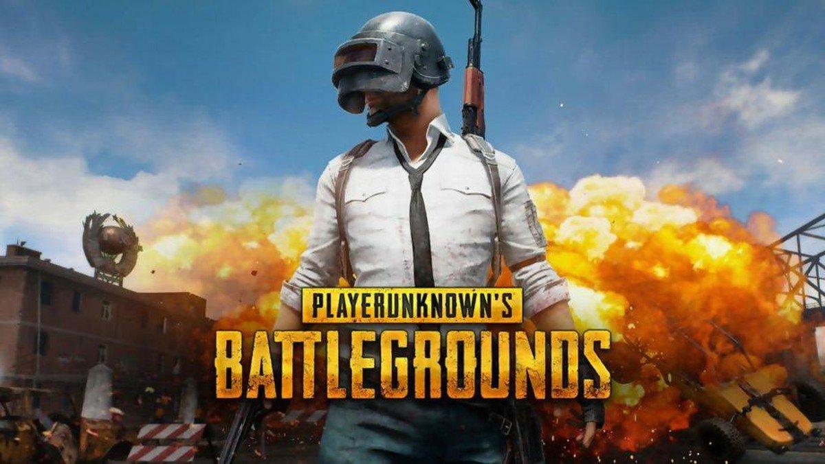 PlayerUnknown's Battlegrounds (PUBG) anunciou o Xbox Free Play Days, que permitirá aos usuários da plataforma testarem o jogo gratuitamente entre amanhã (29) e domingo (1º de novembro).