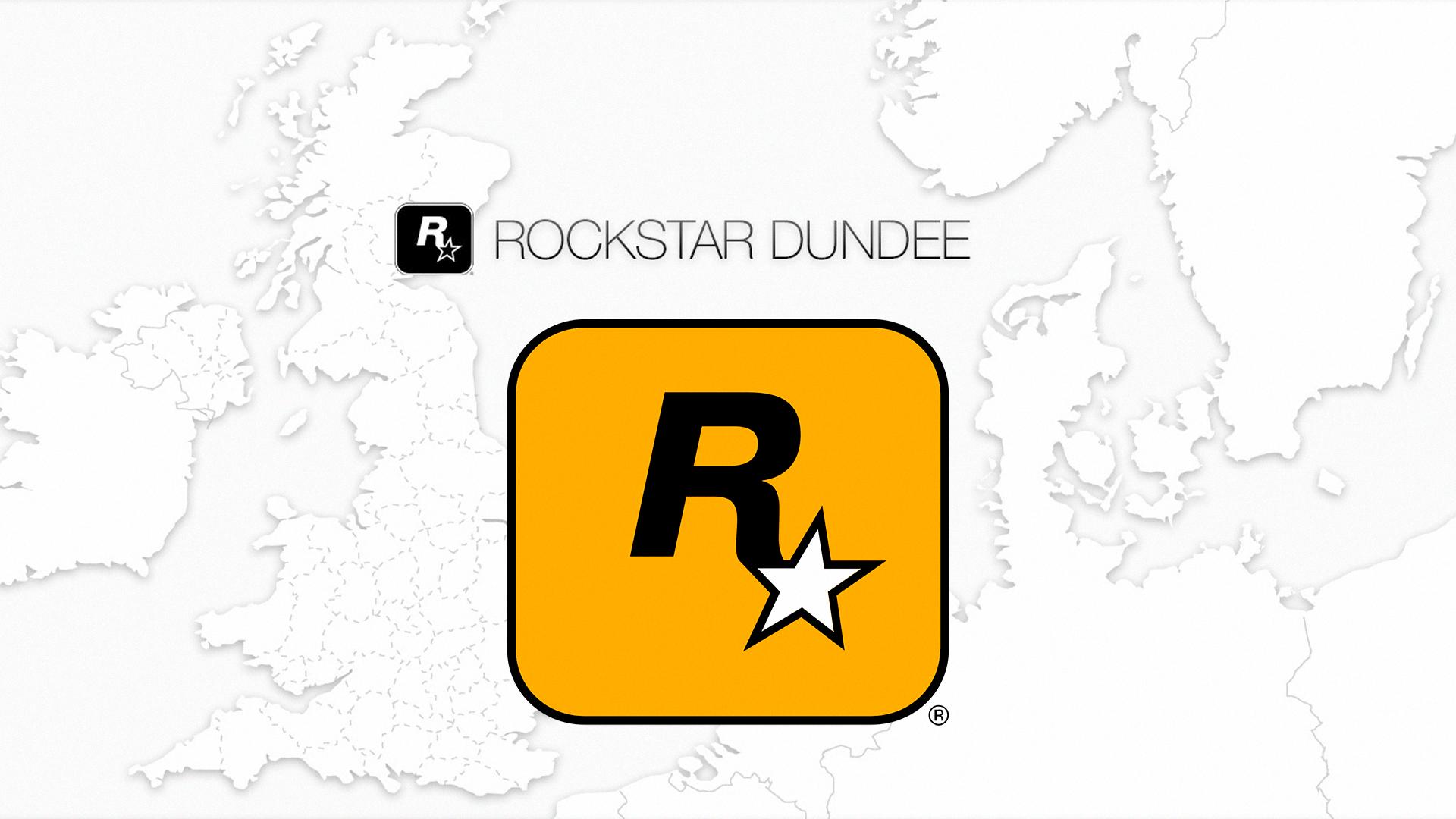 GTA 6?   Rockstar Dundee oficializa que está criando jogo online de mundo aberto 1