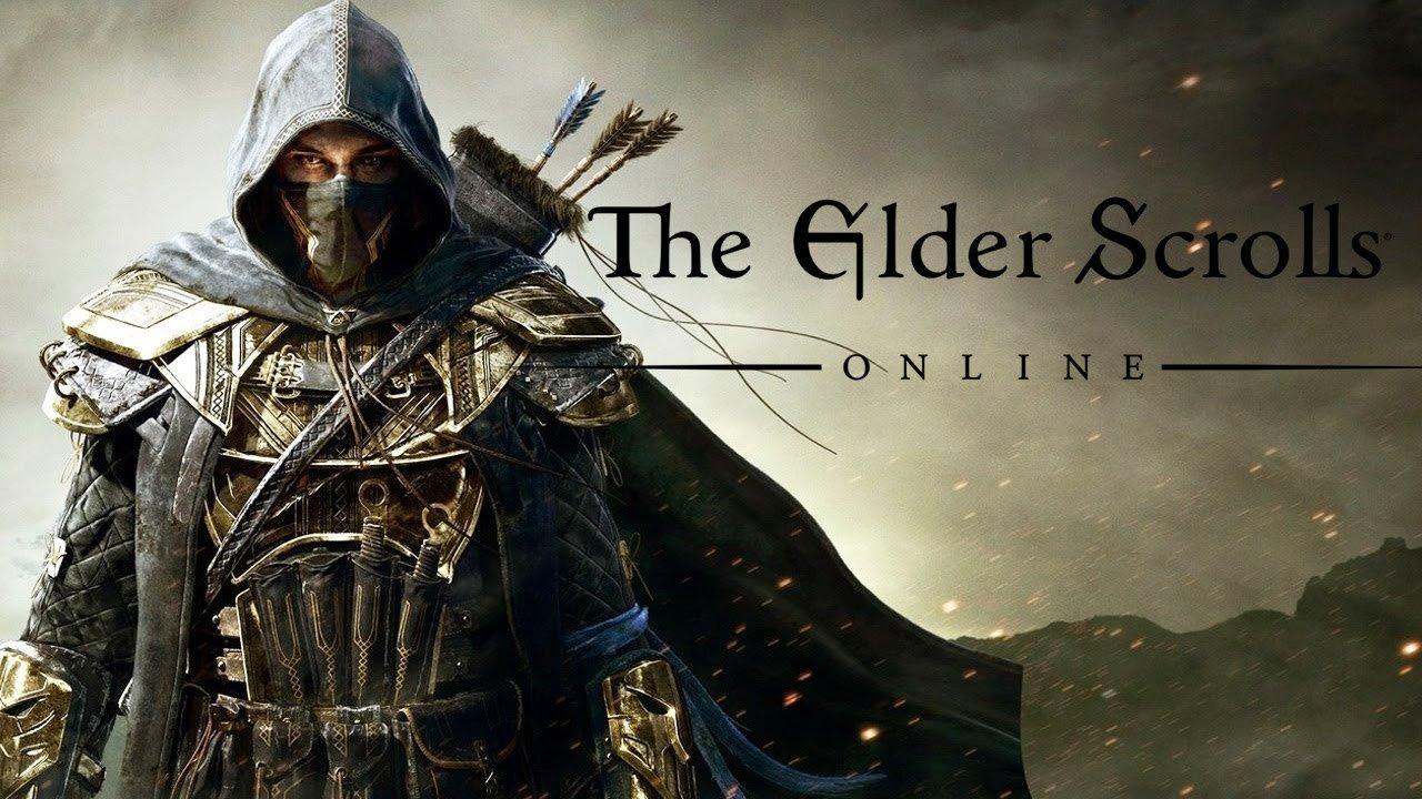 The Elder Scrolls Online realiza promoções como esta em intervalos bastante frequentes, na esperança de despertar interesse.