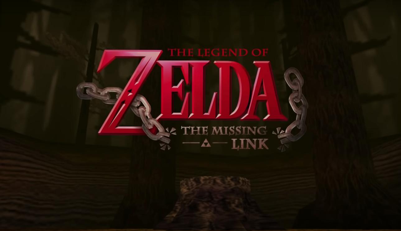 A Nintendo é rígida quando se trata de direitos autorais, especialmente quando se trata de criações feitas por fãs, sempre com processos.