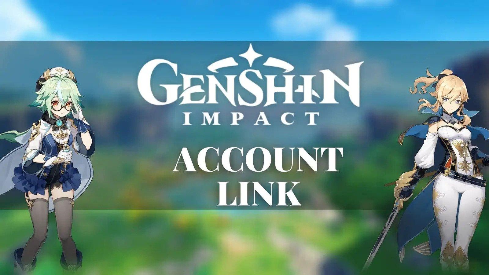 Embora o Genshin Impact faça maravilhas em dispositivos móveis, há momentos em que você deseja ver o mundo de Teyvat na tela grande.