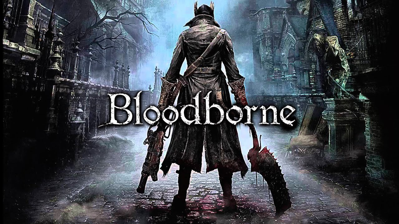 O insider foi supostamente usado como uma fonte falsa, para a afirmação de que Bloodborne Remastered seria lançado para PC.
