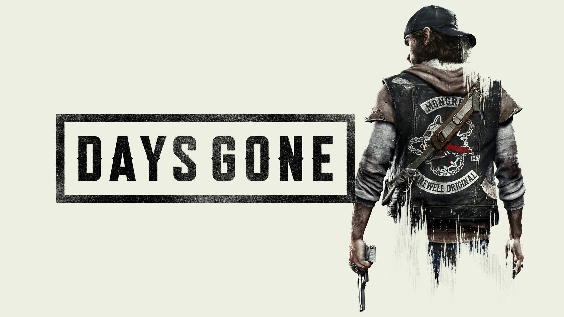 Alguns usuários com PS Plus descobriram uma forma de jogar Days Gone de graça no PlayStation 4, infelizmente o truque não é fácil.