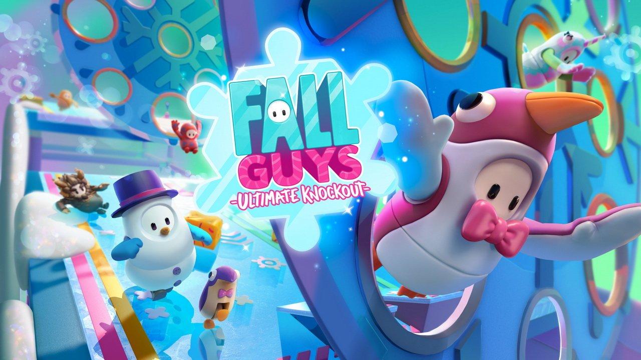 A desenvolvedora do Fall Guys, Mediatonic, revelou oficialmente o tema para a 3ª temporada do popular videogame.