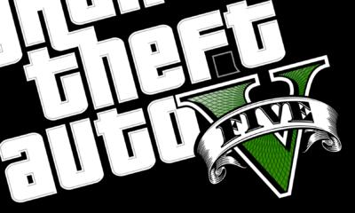 A Rockstar Games começou oficialmente a divulgar a tão esperada nova grande DLC de final de ano para Grand Theft Auto 5 e GTA Online.