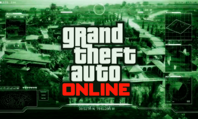 Rockstar Games responde hacker que deixou GTA Online 70% mais rápido 1