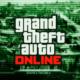 Rockstar Games responde hacker que deixou GTA Online 70% mais rápido 2