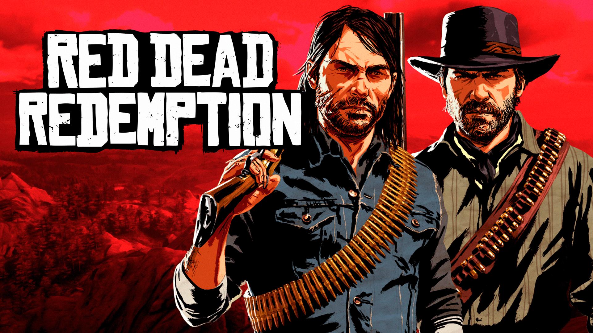 A descrição das páginas vazadas indicam que esta coleção vai conter a versão aprimorada de RDR 2, bem como um remake do Red Dead Redemption.