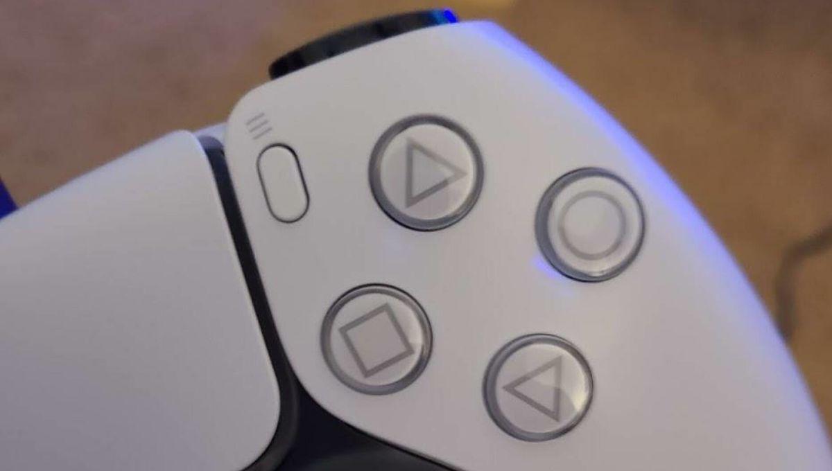 No Reddit, um usuário que já recebeu o PlayStation 5 da Sony compartilhou uma situação singular sobre o seu controle DualSense.